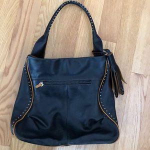 OrYany shoulder bag
